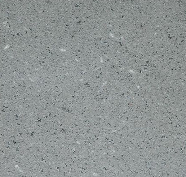 BASALTITE - filled + polishedBASALTITE-filled-polished.jpg